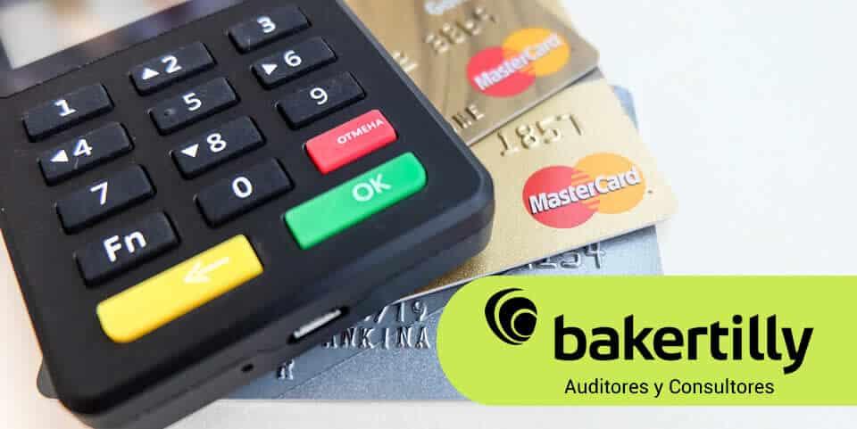 Bancos Estas prácticas bancarias van a ser consideradas abusivas desde el 30 de agosto