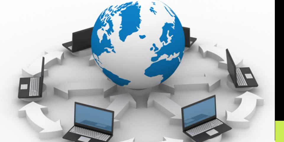 El Foro Global, una propuesta continua hacia el intercambio de informacion