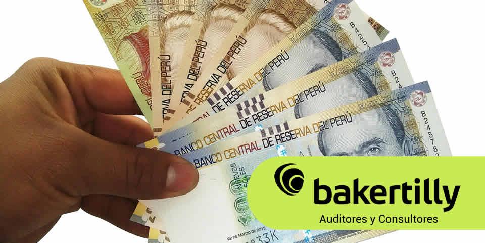 Facilidades para pago de deudas Conoce los requisitos para acceder al programa