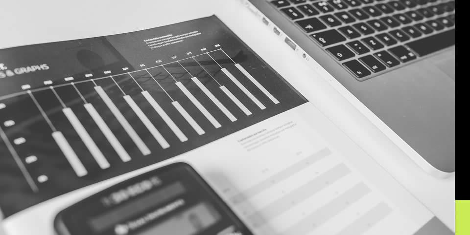 Fortalecimiento de las políticas tributarias regionales para mejorar los ingresos públicos