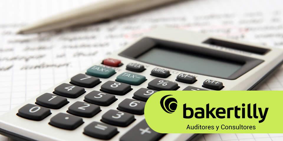 Impuesto a la renta se podrá fraccionar a una tasa menor del 1 mensual