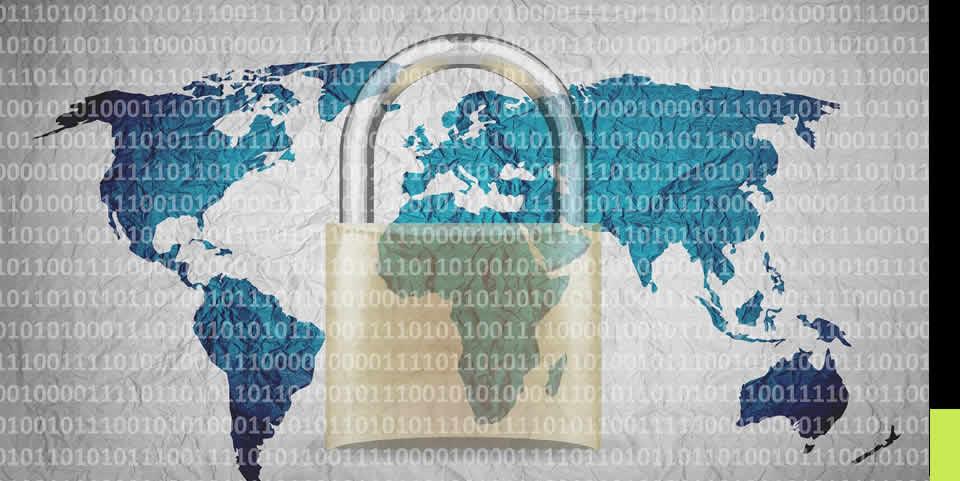 La ciberseguridad y la era del trabajo remoto