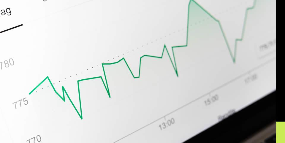 La inflación superó el rango meta en agosto