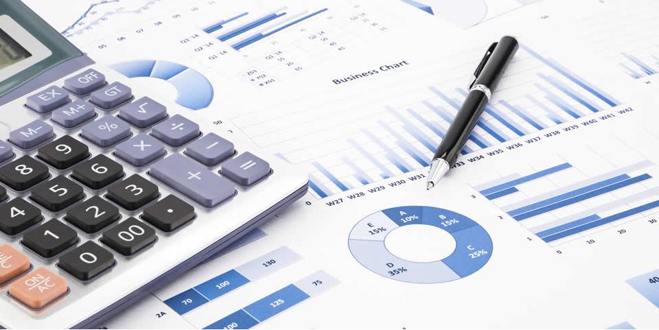 Liquidez del sector privado Aumentó 26 destacada