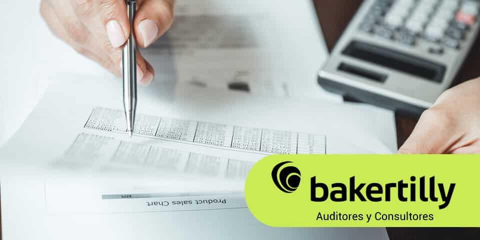 Restringir flujo de factura negociable puede ser sancionado con hasta S 215,000