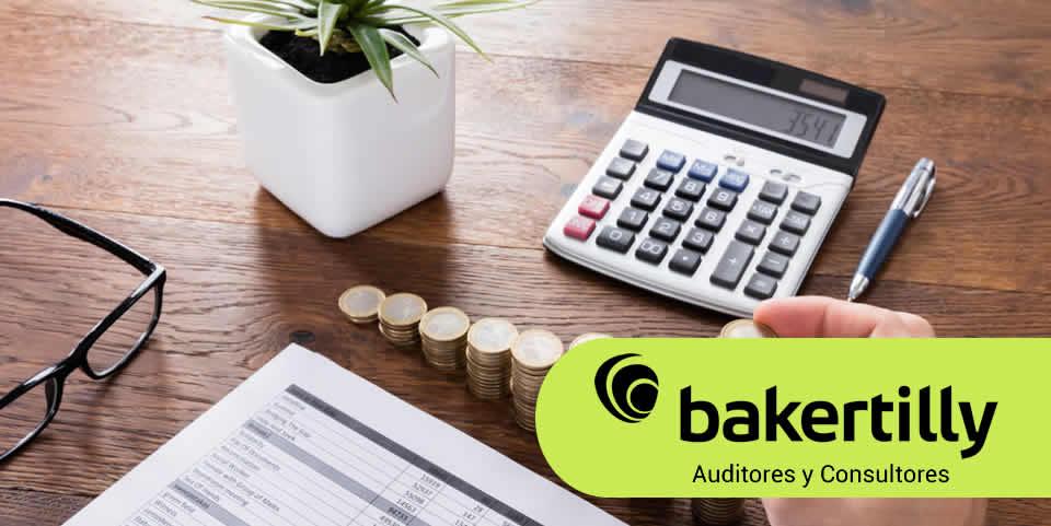 Sistema financiero reportará todos los meses a Sunat cuentas con S10,000 a más