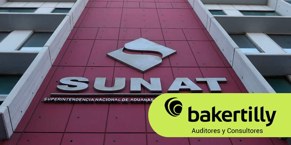 Sunat: El martes 21 de julio inicia periodo final para presentar declaración de renta 2019