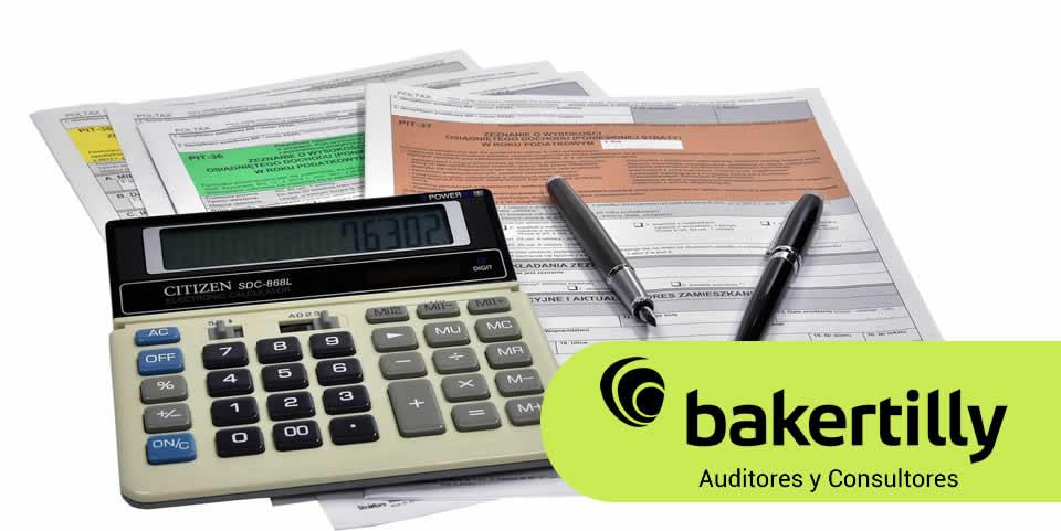 Sunat Esta semana inicia plazo de vencimiento para presentar declaración de impuestos