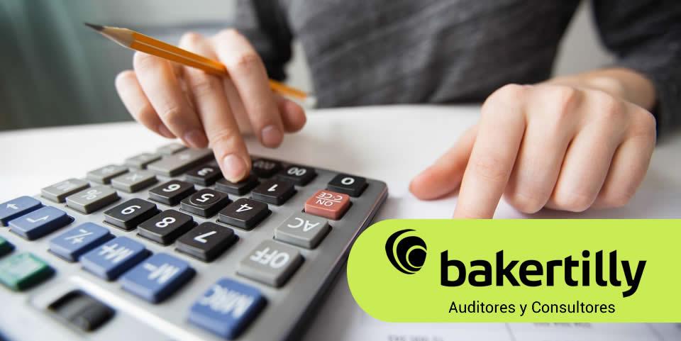 Sunat Recaudó 8.603 millones de soles en ingresos tributarios durante noviembre