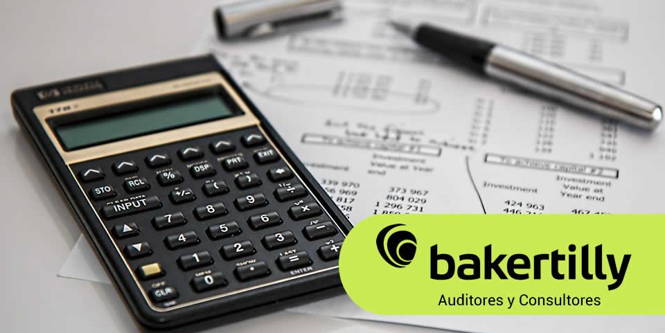 Sunat Recaudación de impuestos en octubre ascendió a S 8,060 millones
