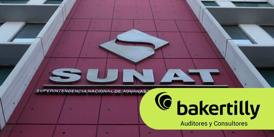Sunat recibió datos de 43,000 peruanos con más de US$ 13,000 millones en cuentas del extranjero