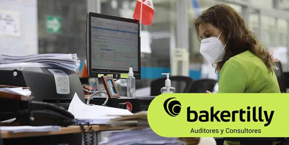 Suspensión perfecta Cerca de 1.000 empresas retiraron su solicitud ante reanudación de actividades