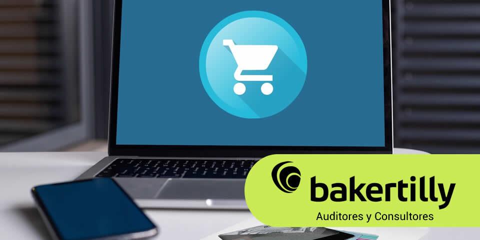 Tarjetas virtuales: su uso aumentó un 40% para compras online durante cuarentena